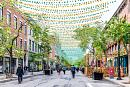 9 things to know before visiting Montreal